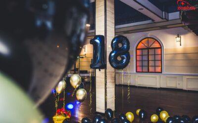 18nastka w Zodiaku